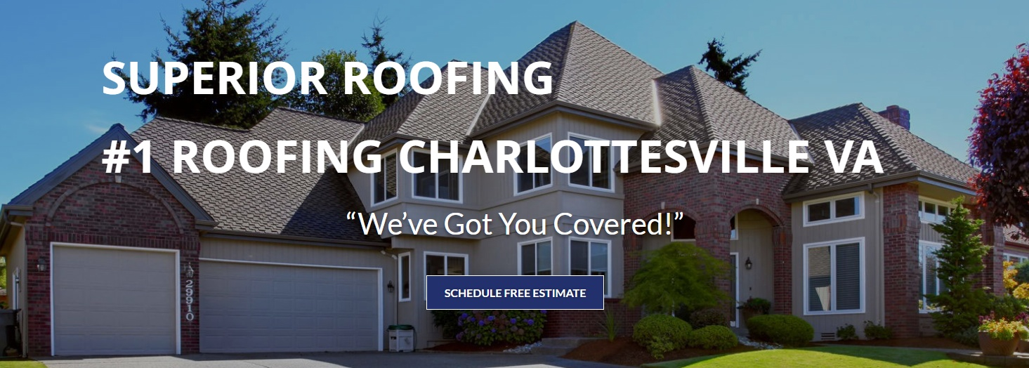 Superior-Roofing-Site-pic.jpg